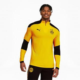 Opleiding top Borussia Dortmund 2020/21