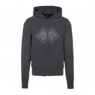 Sweatshirt Errea essentieel tonaal logo