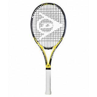 Dunlop Tf Srx 18Revo Tennisrackets