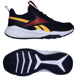 Kinderschoenen Reebok XT Sprinter 2
