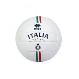 Mini volleybal Errea Italië