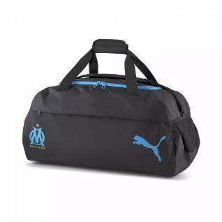 Sporttas teambag OM 2021/22