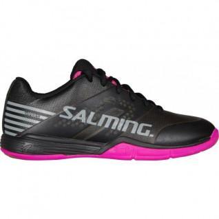 Chaussures femme Salming Viper 5 Indoor