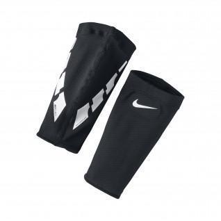 Nike Guard Lock Elite Leggings