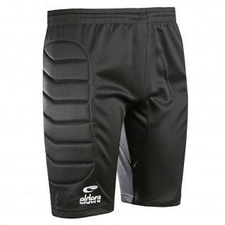 Eldera Goalie Shorts