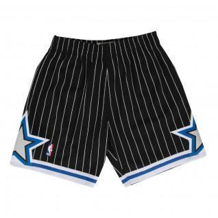 Orlando Magic nba shorts