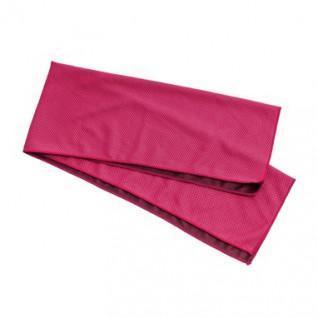 Perfecte Fitness Cooling Pro Handdoek