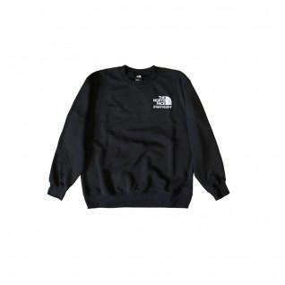 Sweatshirt Coördinaten The North Face