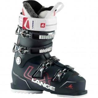 Dynastar LX 80 dames skischoenen