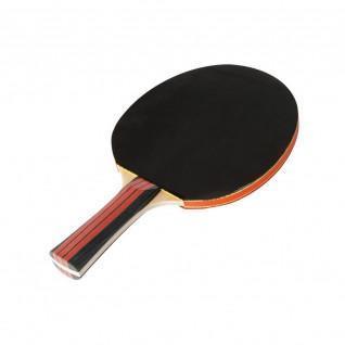 Tafeltennis - trainingsracket -1,5 mm