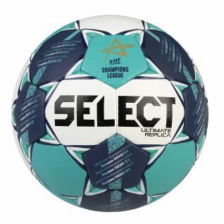 Ultieme Replica Champions League Vrouwen 2020/21 Bal