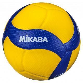 Mikasa V300W wedstrijdbal