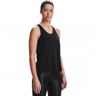 Onder Armour Iso-Chill Run 200 Tank Top