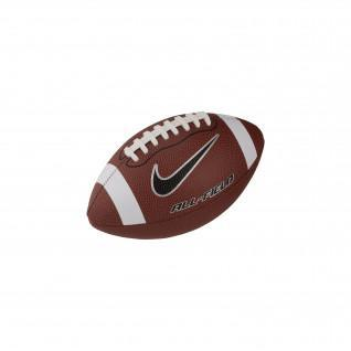 Ballon Nike all-field 3.0