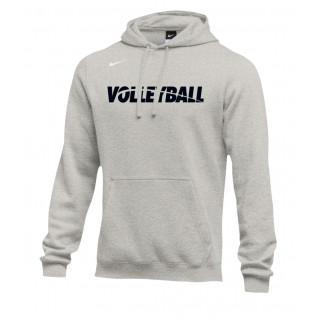Nike Volleybal Zweet