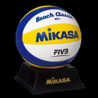 Mini Beach Volleybal Mikasa VX3.5