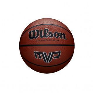 Wilson MVP 295 Classic Ball