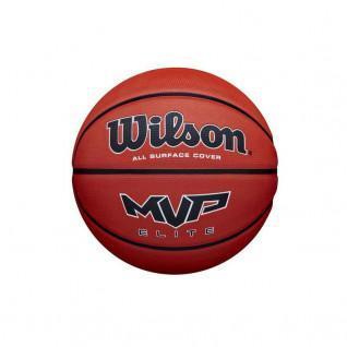 Wilson MVP Elite Bal