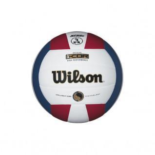 Wilson Icor Perf Deflate Bal