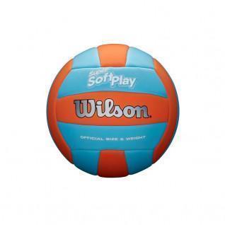 Wilson Super Soft Play Beach Volleybal
