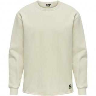 Hummel Your Loose Sweatshirt
